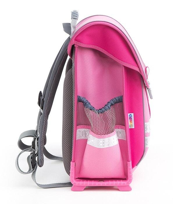 b2d46317c1 EMIPO SHOP - Školní aktovka Butterfly - Školní aktovky - Pro žáky