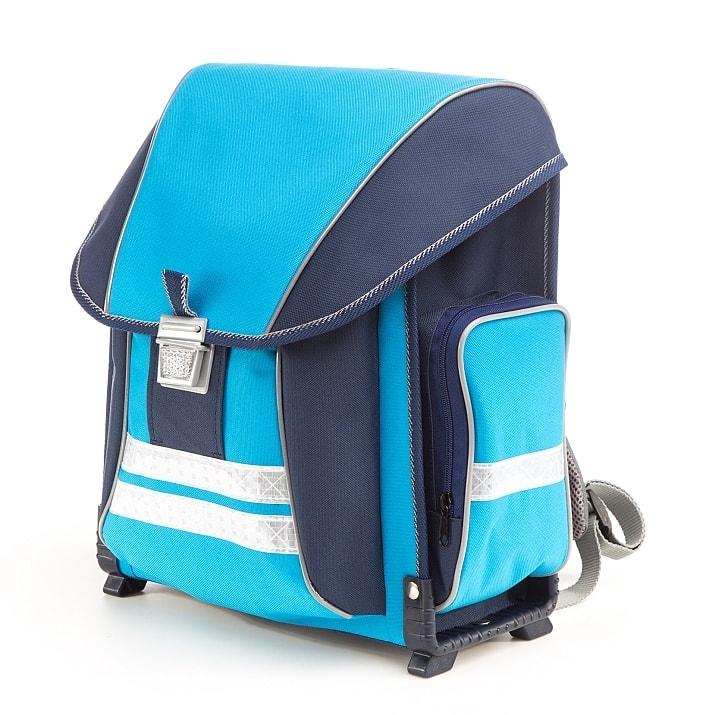 EMIPO SHOP - Školní batoh Galaxy - Školní batohy - Pro žáky ba894b10c8