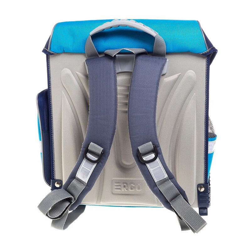 9046fc804bf EMIPO SHOP - Školní batoh Záchranáři - Školní batohy - Akční nabídka ...