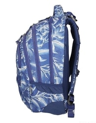 de8460f893f Studentský batoh SPIRIT HARMONY 01 modrá Studentský batoh SPIRIT HARMONY 01  modrá ...